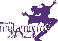 MetamorfoSidanza